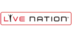 nargy_clientes_logos_live_nation